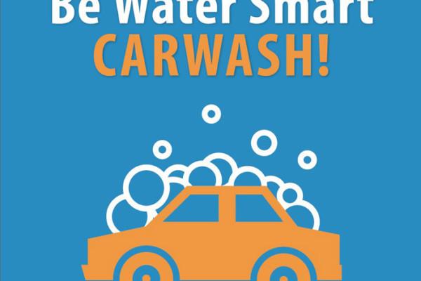 BWS Carwash