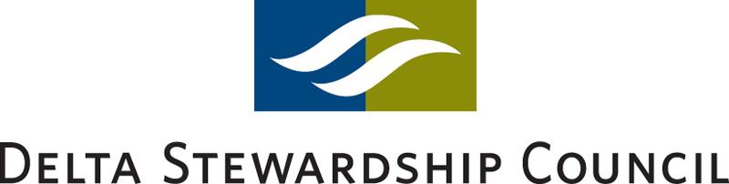 DeltaSetwardship_Logo