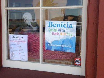 Window Cling Benicia Main Street 2 Cropped